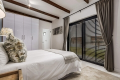 Kabeljauws-Beach-BEDROOMS-DAY-45-of-54