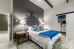 Kabeljauws-Beach-BEDROOMS-NIGHT-14-of-19