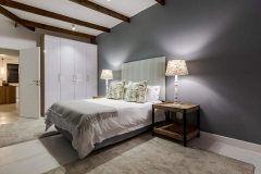 Kabeljauws-Beach-BEDROOMS-NIGHT-2-of-19